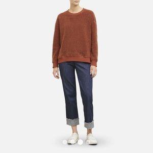 Kenneth Cole sweatshirt